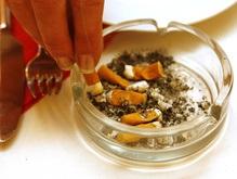 ВОЗ: Каждые шесть секунд табак уносит человеческую жизнь