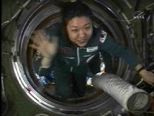 Космические путешествия опасны для здоровья
