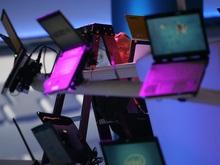 В начале лета Intel начнет продажи сверхдешевого ноутбука
