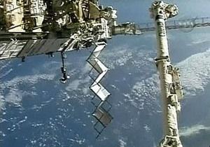 На МКС впервые находятся сразу четыре российских корабля