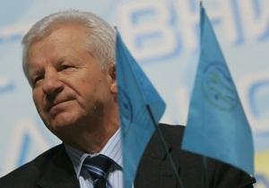 Мороз: Тимошенко виновата по другим статьям