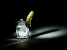 В Крыму изъяли 67 тысяч литров спирта-сырца