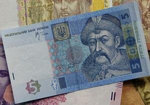 Платежный баланс продолжит оказывать давление на гривну - эксперты