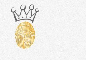 Платежные системы - отпечатки пальцев - Платить пальцами: испанский стартап разработал биометрические платежные терминалы