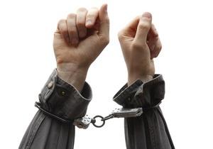 новости Киева - минирование - Киевская милиция задержала мужчину, который сделал ложное заявление о минировании больницы