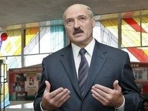 Лукашенко призвал не политизировать исчезновения ряда оппозиционных политиков в Беларуси