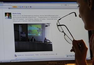 В Британии школьница повесилась из-за травли в интернете