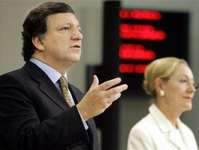 Лидеры Евросоюза рассказали, чего ждут от киевского саммита