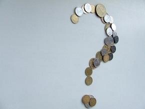 Эксперты: Объем интервенций НБУ недостаточен для поддержания курса