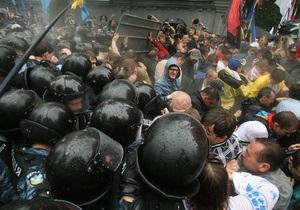 Корреспондент: Битвы язычников. Накануне выборов власть прикрывает свое фиаско вопросом русского языка
