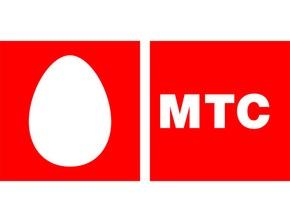 МТС-Украина награждена Федерацией биатлона