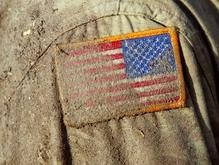 Американцы случайно убили девять мирных иракцев