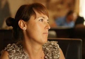 РестоПрактики в лицах. Нина Литвинова. Мы научили наших гостей, что нельзя есть мясо well-done