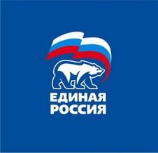 Партия Путина рассказала, что такое порнография