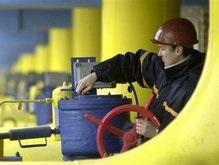Тимошенко: Россия пообещала не отключать газ