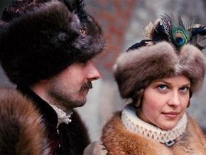 На Российской неделе моды покажут одежду а-ля Тарас Бульба