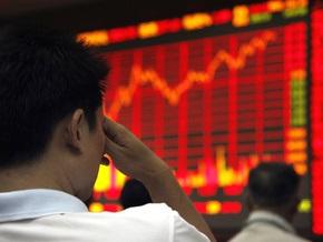 Эксперты ОЭСР: мировая экономика выходит из кризиса досрочно