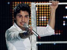 Британцы потребовали официально признать итоги голосования на Евровидении шуткой