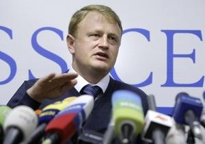 Майору Дымовскому официально предъявлено обвинение в мошенничестве