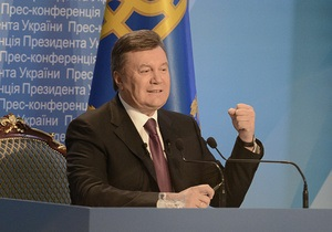 Нацразведка США: Украина сползает к авторитаризму. В России растет недовольство властью