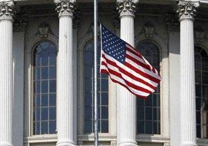 Белый дом намерен покончить с  патентным троллингом