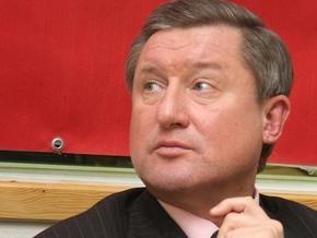 Семья Кушнарева будет настаивать на новом расследовании смерти политика