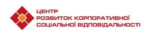 СSR MarketPlace в Україні  - результати першої дискусії