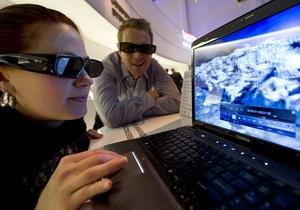 CNN назвали семь футуристических инноваций для путешествий
