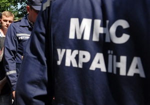 Новости Севастополя - В Севастополе уничтожили 250-килограммовую авиабомбу