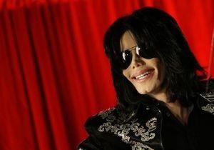Майкл Джексон был пьян и подавлен перед последним турне