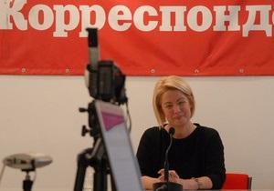 Герман: Янукович выиграет выборы и пообщается с вами в чате