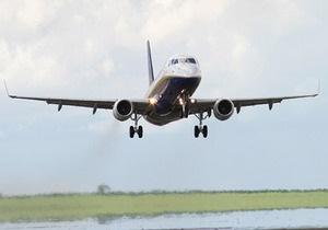 Власти Польши будут летать на бразильских самолетах