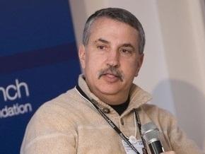 Известный футуролог назвал приоритеты для Украины