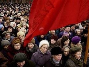 Через 20 лет в России будут проживать 127 млн человек