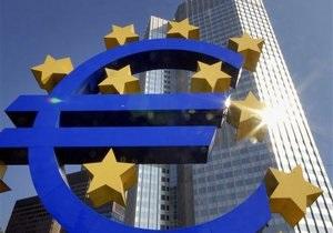 Евро вновь укрепился на межбанке