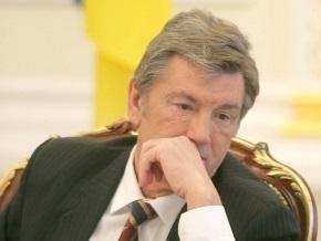 Суд перенес рассмотрение иска Секретариата Президента