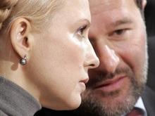 Балога обрушился с резкой критикой в адрес Портнова
