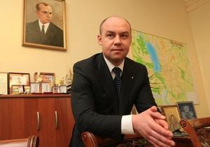 Корреспондент: Файне мiсто. Как мэр Тернополя заботится о своем городе