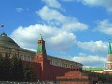 Москва: альтернативный парламент примет декларацию с критикой властей