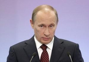 New York Post: Путин снова одерживает верх