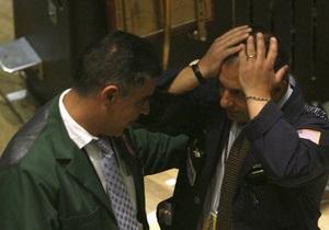 Обзор рынков: Макроданные подогрели ралли