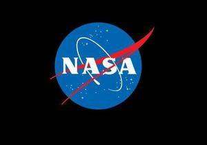 NASA потеряло наноспутник с солнечным парусом