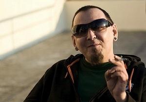 Украинские рок-музыканты сыграют трибьют-концерт группы Брати Гадюкіни