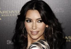 Ким Кардашьян и другие прогремевшие на весь мир армяне - Би-би-си