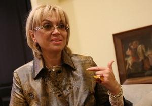 Налоговики нашли еще один путь для личной подработки - замглавы партии Тигипко