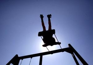 В Италии арестован известный галерист за  творческий эксперимент  с пытками детей