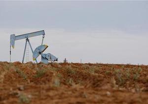 Нефтегиганты выводят персонал из нестабильного Египта - новости Египта - shell - british petroleum