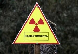 Работающие в Чернобыле ученые раскрыли секрет уязвимости перед радиацией