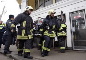МИД отказался комментировать информацию о двойном гражданстве погибшего в Москве жителя Севастополя