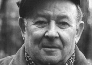 В Москве скончался автор песни Я люблю тебя, жизнь поэт Константин Ваншенкин